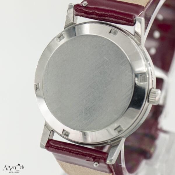 0865_vintage_watch_omega_geneve_20
