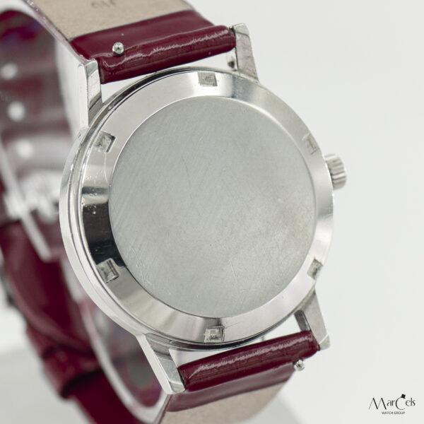 0865_vintage_watch_omega_geneve_21