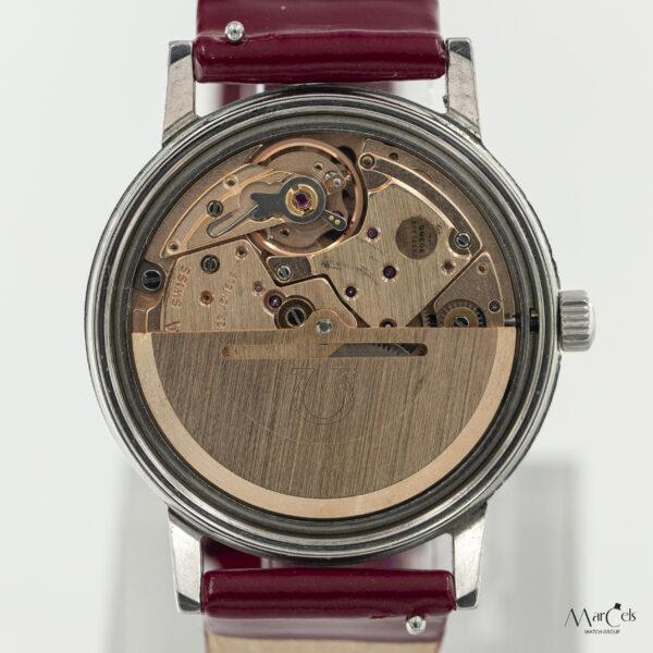 0865_vintage_watch_omega_geneve_22