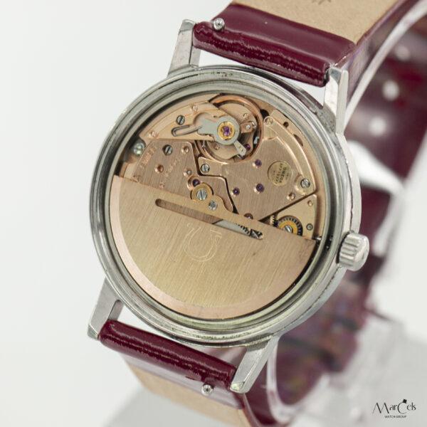 0865_vintage_watch_omega_geneve_23