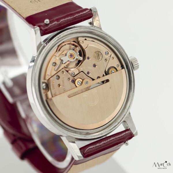 0865_vintage_watch_omega_geneve_24