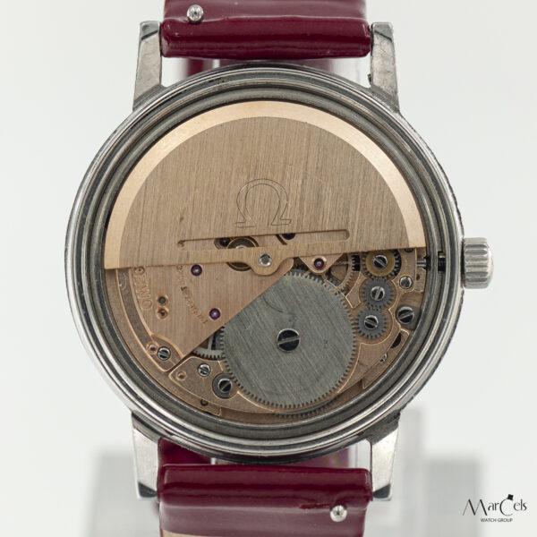 0865_vintage_watch_omega_geneve_25