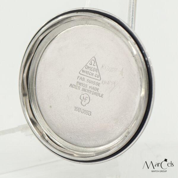 0865_vintage_watch_omega_geneve_27