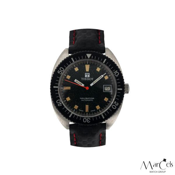 0875_marcels_watch_group_vintage_tissot_navigator_01
