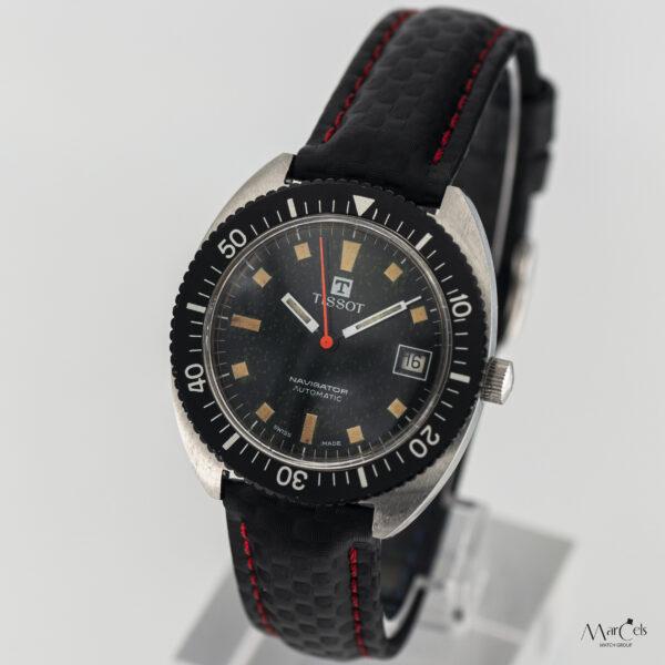 0875_marcels_watch_group_vintage_tissot_navigator_020875_marcels_watch_group_vintage_tissot_navigator_02