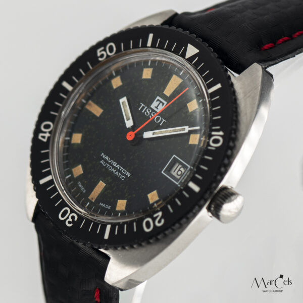 0875_marcels_watch_group_vintage_tissot_navigator_03