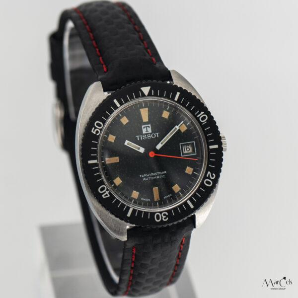 0875_marcels_watch_group_vintage_tissot_navigator_04