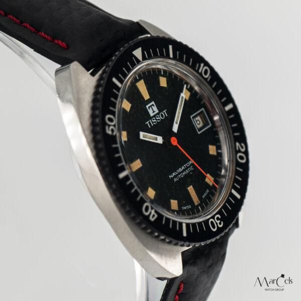 0875_marcels_watch_group_vintage_tissot_navigator_05