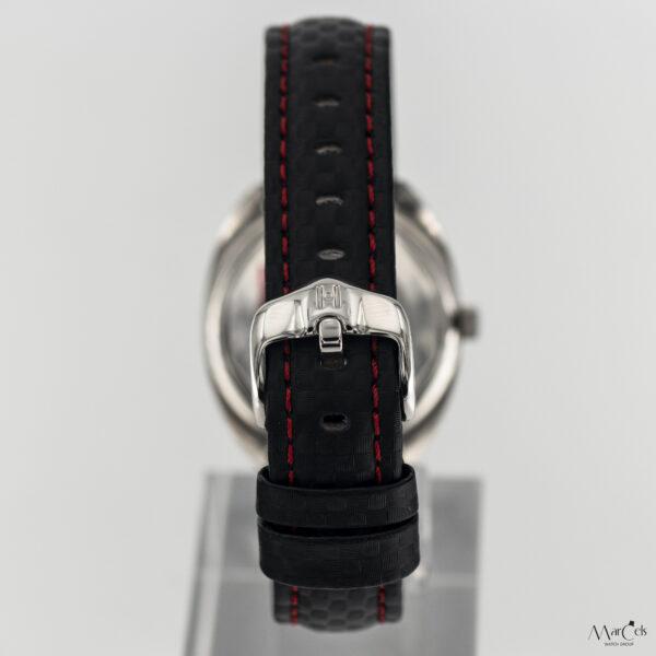 0875_marcels_watch_group_vintage_tissot_navigator_06