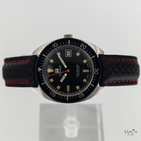 0875_marcels_watch_group_vintage_tissot_navigator_07