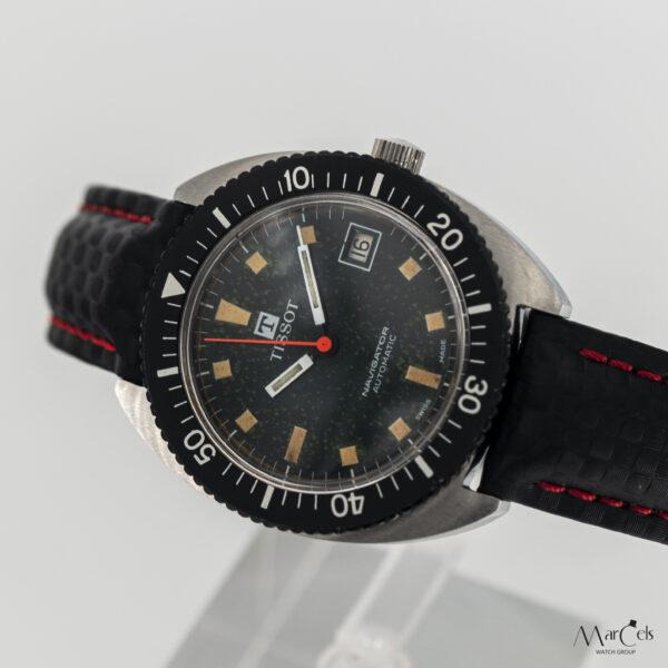 0875_marcels_watch_group_vintage_tissot_navigator_08