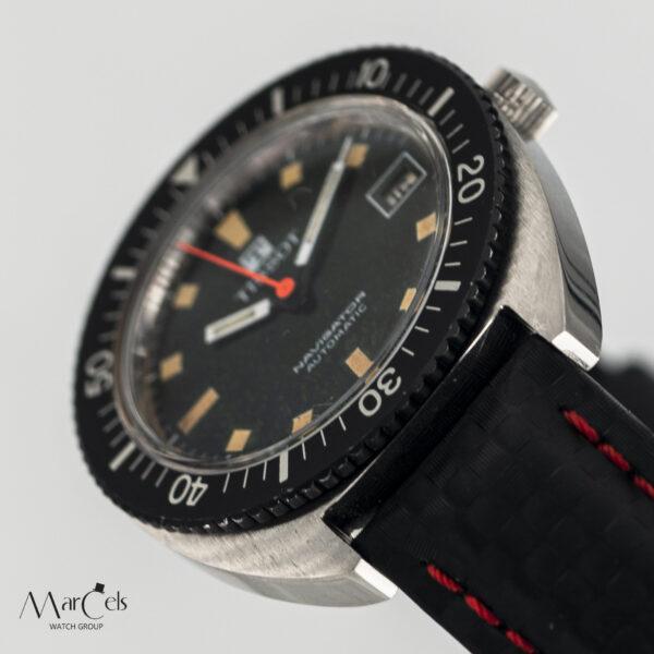 0875_marcels_watch_group_vintage_tissot_navigator_09