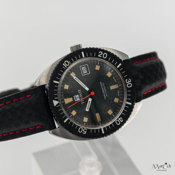 0875_marcels_watch_group_vintage_tissot_navigator_10