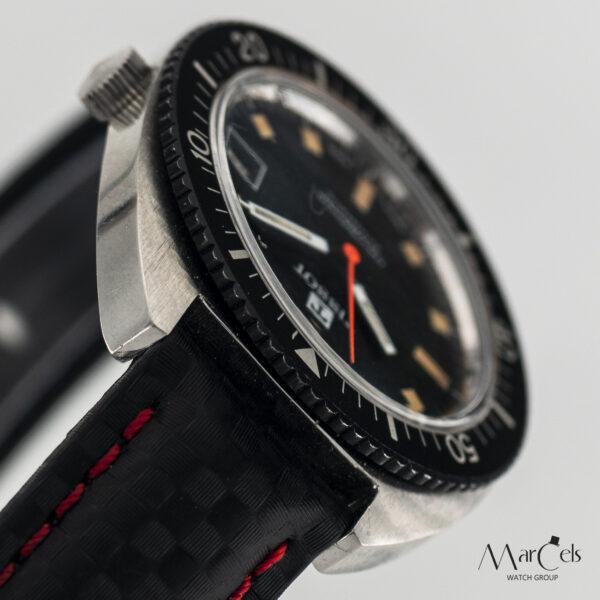 0875_marcels_watch_group_vintage_tissot_navigator_11