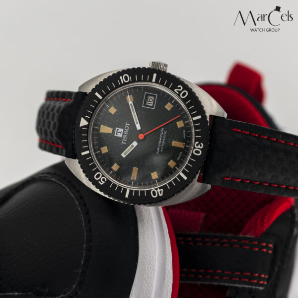 0875_marcels_watch_group_vintage_tissot_navigator_12
