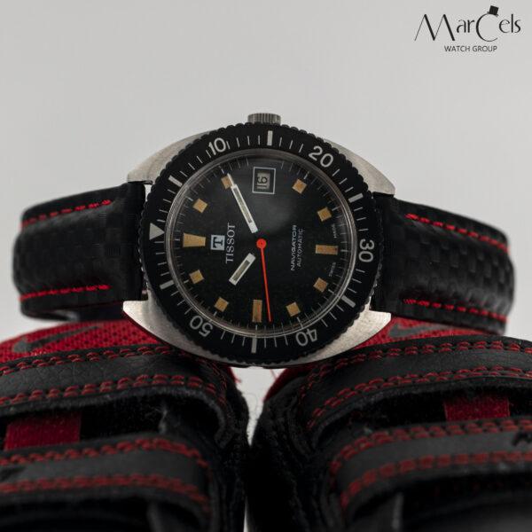 0875_marcels_watch_group_vintage_tissot_navigator_13