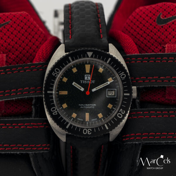 0875_marcels_watch_group_vintage_tissot_navigator_14