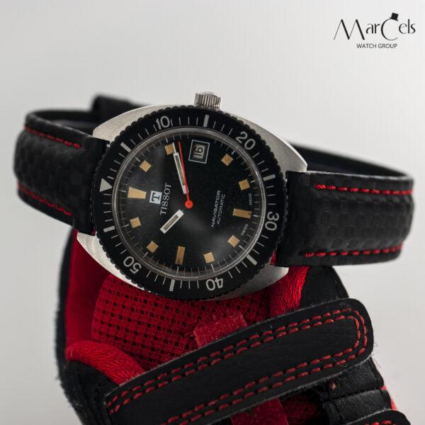 0875_marcels_watch_group_vintage_tissot_navigator_15