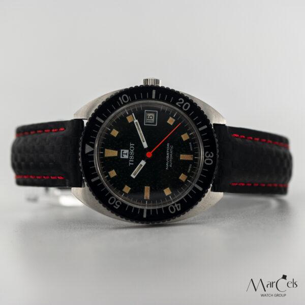 0875_marcels_watch_group_vintage_tissot_navigator_16