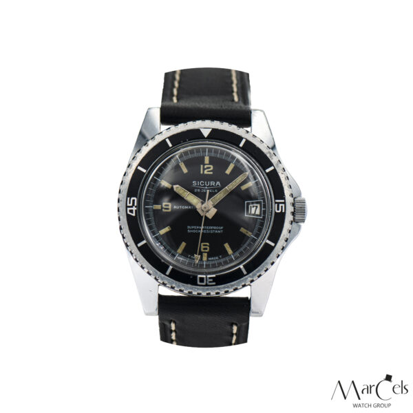 0881_vintage_watch_sicura_skindiver_01