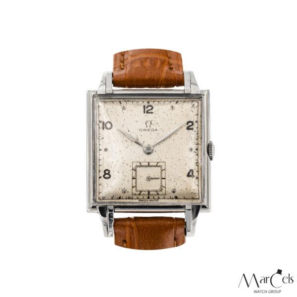 0874_vintage_watch_omega_3797_01