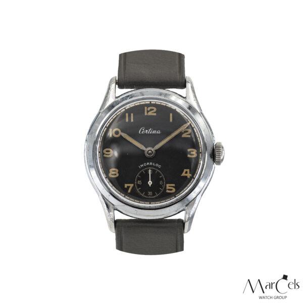 0877_vintage_watch_certina_cal_320_01