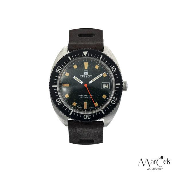 0875_vintage_watch_tissot_navigator_01