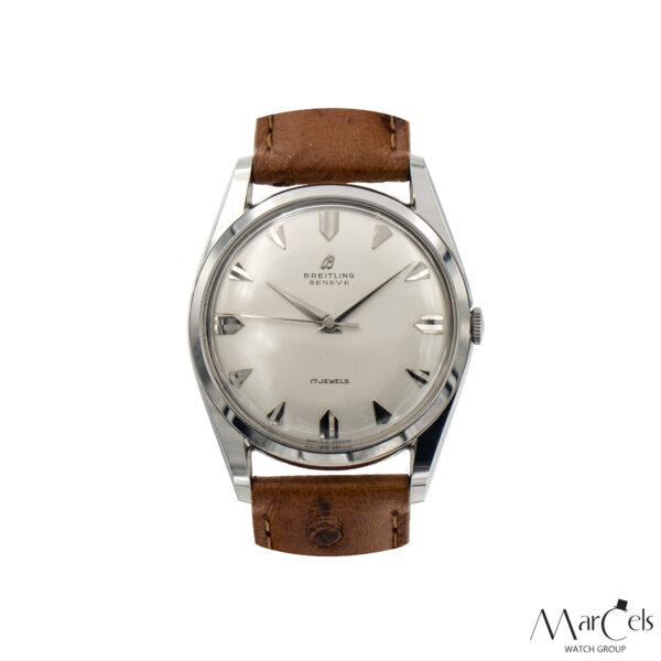 0873_vintage_watch_breitling_01