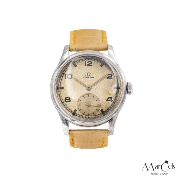 0879_vintage_watch_omega_2383_01