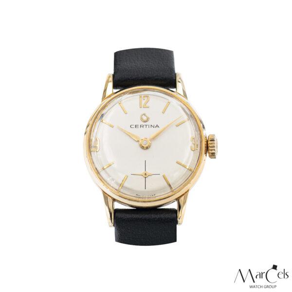 0876_vintage_watch_certina_ladies_01