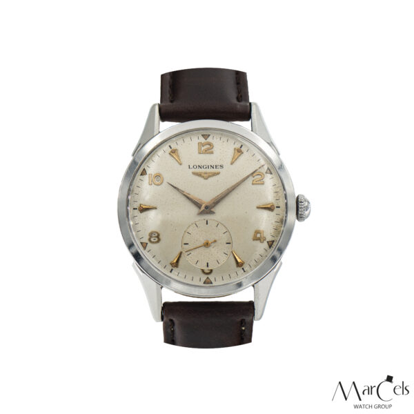 0869_vintage_watch_longines_6404_01