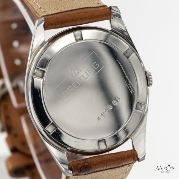 0873_vintage_watch_breitling_03