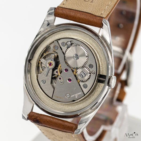 0873_vintage_watch_breitling_06