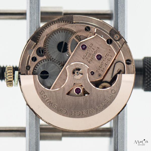 0878_vintage_watch_omega_3999_tank_03
