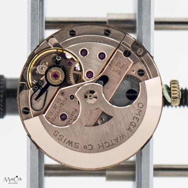 0878_vintage_watch_omega_3999_tank_04