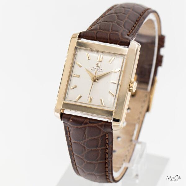 0878_vintage_watch_omega_3999_tank_07