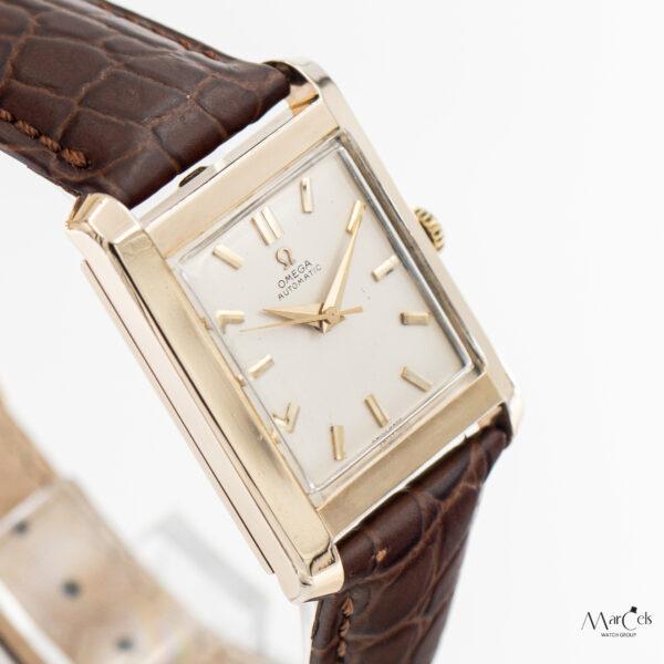 0878_vintage_watch_omega_3999_tank_10