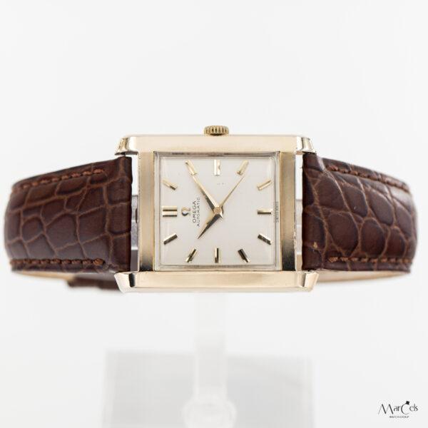 0878_vintage_watch_omega_3999_tank_12
