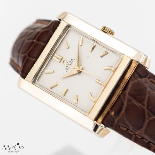 0878_vintage_watch_omega_3999_tank_13