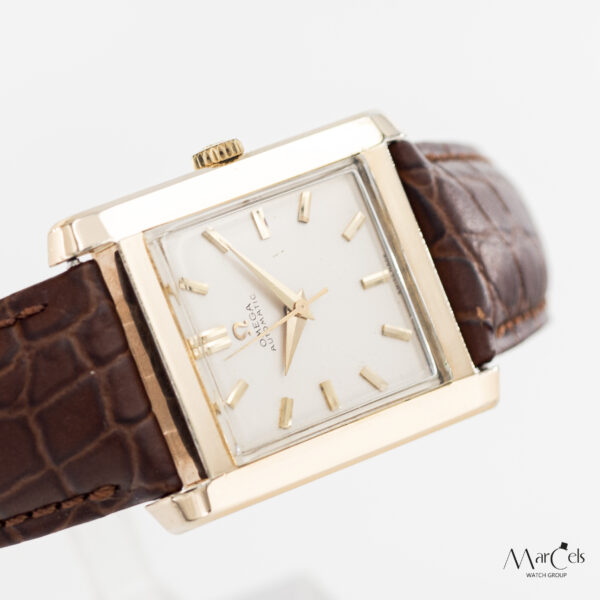 0878_vintage_watch_omega_3999_tank_15
