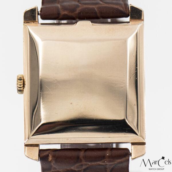 0878_vintage_watch_omega_3999_tank_24