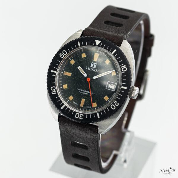 0875_vintage_watch_tissot_navigator_02
