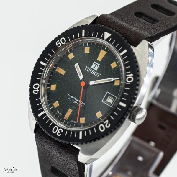0875_vintage_watch_tissot_navigator_03