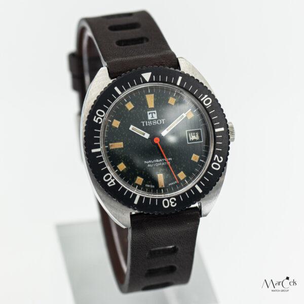 0875_vintage_watch_tissot_navigator_04