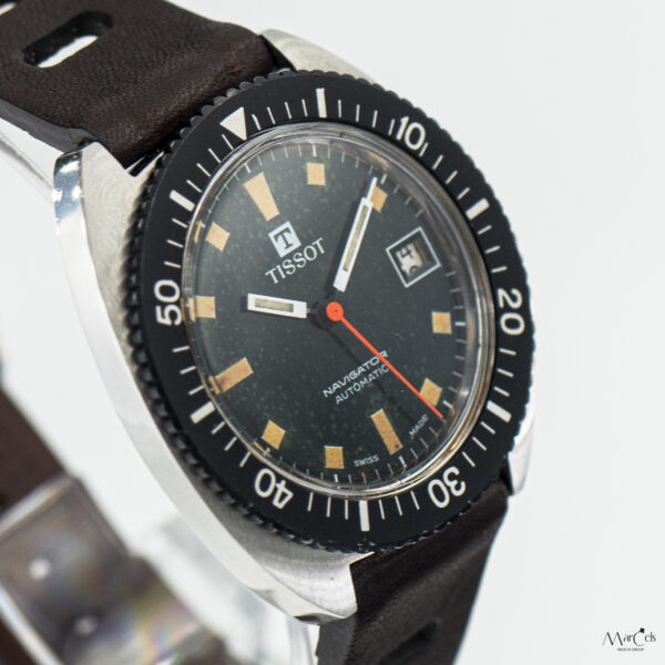 0875_vintage_watch_tissot_navigator_05