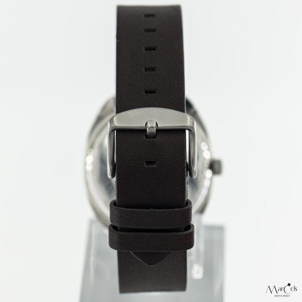 0875_vintage_watch_tissot_navigator_06
