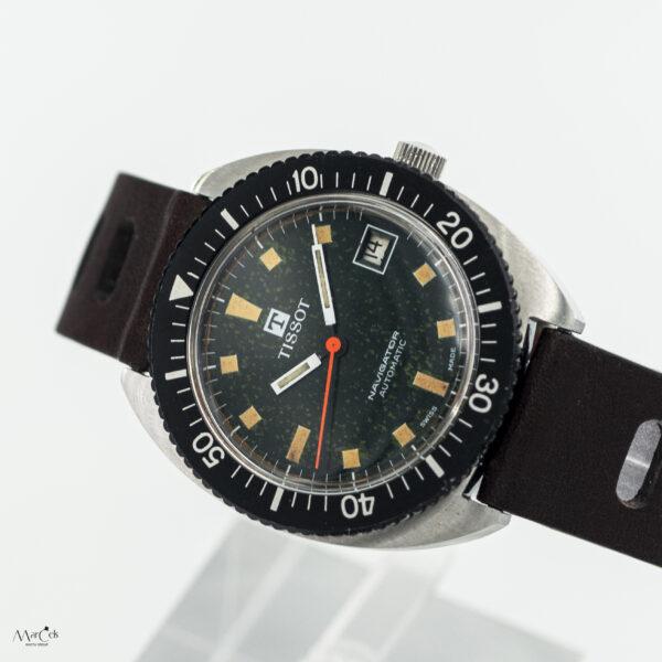 0875_vintage_watch_tissot_navigator_08