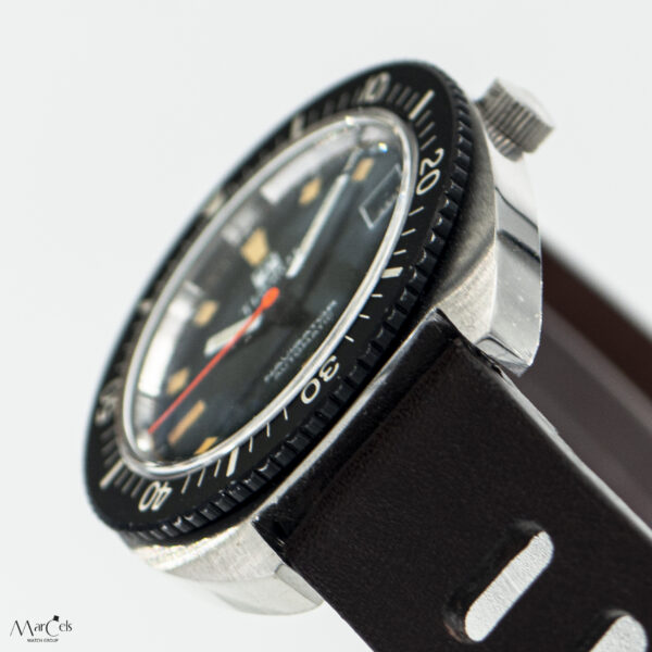 0875_vintage_watch_tissot_navigator_09