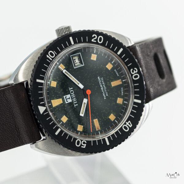 0875_vintage_watch_tissot_navigator_10