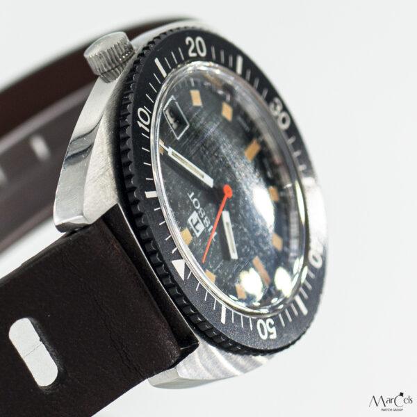 0875_vintage_watch_tissot_navigator_11